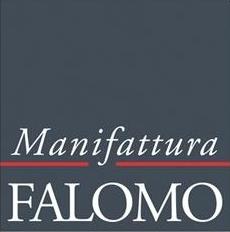 Marche Materassi. Fabulous Materassi A Molle Materasso In Lattice ...
